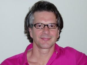 Sylvain Bélanger à Bulle
